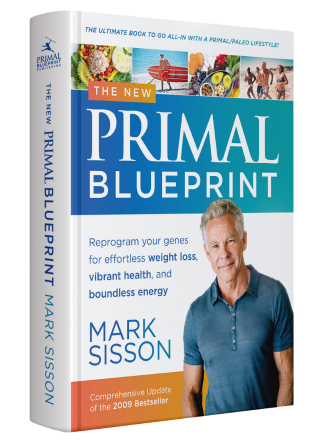 Introducing the new primal blueprint marks daily apple inlinethe new pb 3d malvernweather Images