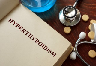 inline_hyperthyroidism