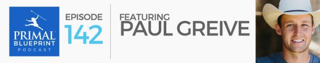 pb-podcast-banner-142
