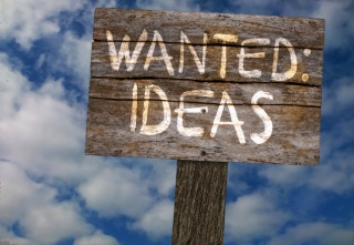 Inline_Ideas_Wanted