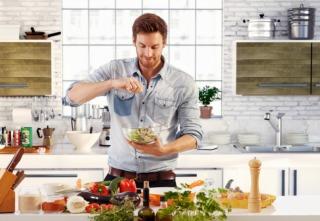 Inline_Insider_Kitchen_Tips