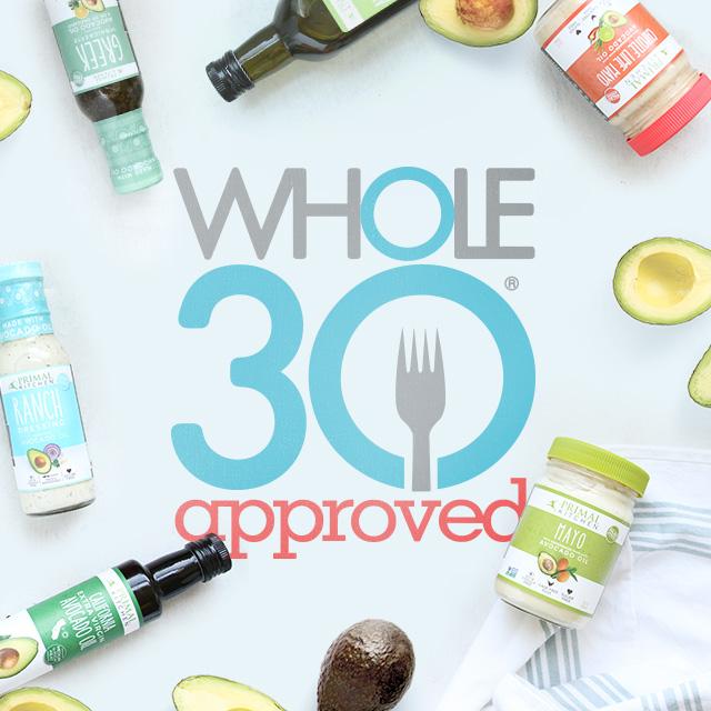 whole30_ig