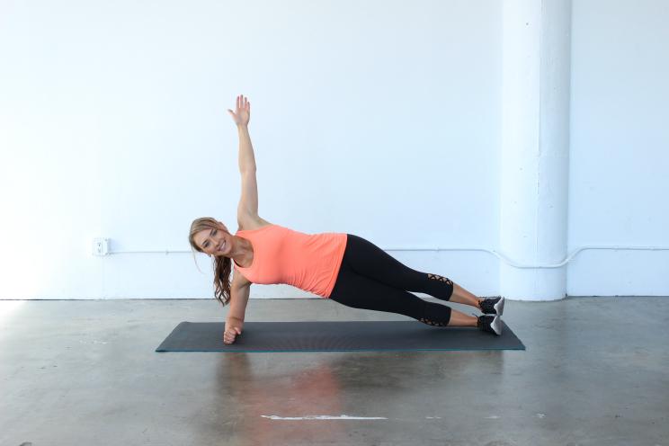 11_Side-Plank