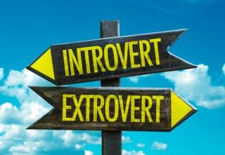 Inline_Introvert_Extrovert