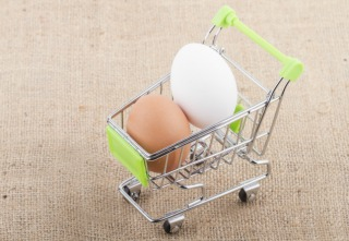Inline_Egg_Buying