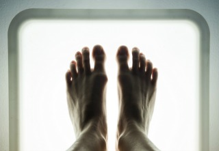 05657c036ea4 The Plight of the Modern Foot  Conditions that Plague Us—and How to ...