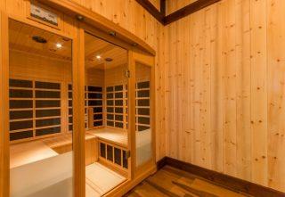 feature_sauna