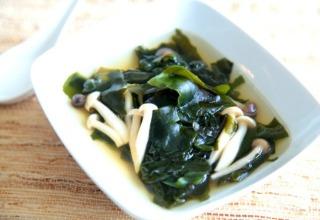 Inline_Seaweed Soup 1