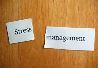 Inline_Stress_Protocol