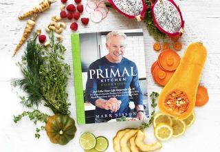 Inline_Primal_Kitchen_Cookbook
