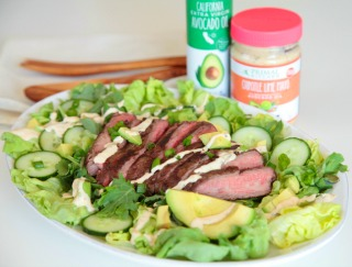 Inline_Steak Salad 3