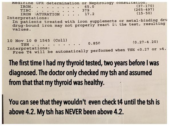 Thyroid_1