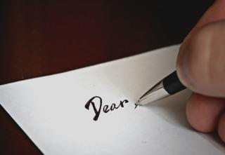 Inline_Dear_Mark_07.31.17