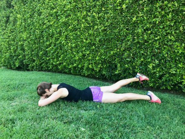 Prone Leg Lifts 3 (resize)