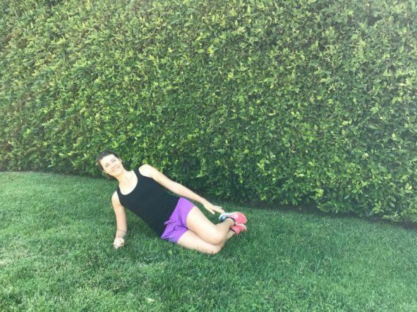 Side Plank 1 (resize)