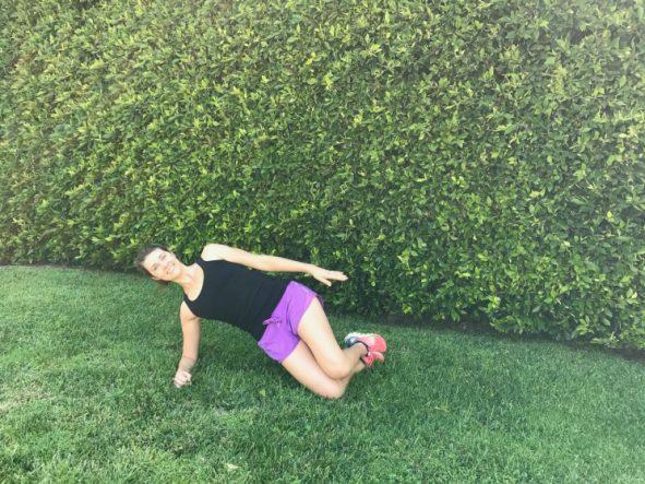 Side Plank 2 (resize)