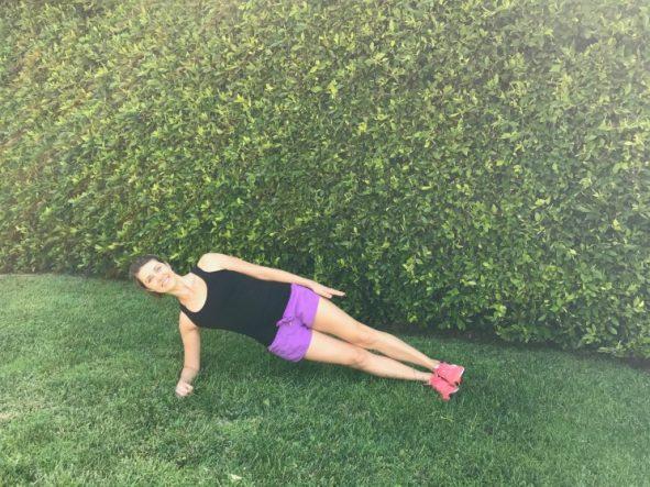 Side Plank 4 (resize)