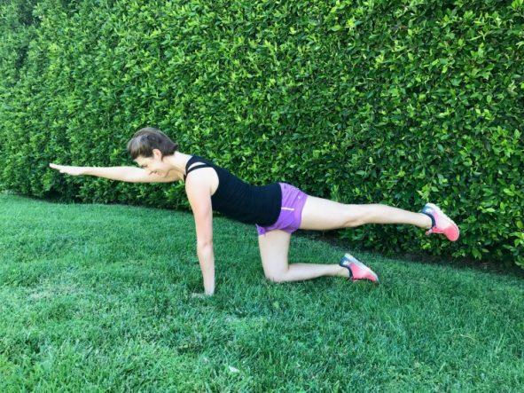 Spinal Balance 2 (resize)