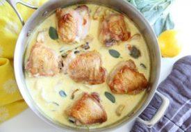 inline_lemon sage chicken 2