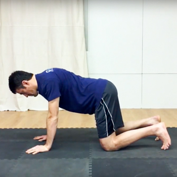 jeff-shouldermobility-1