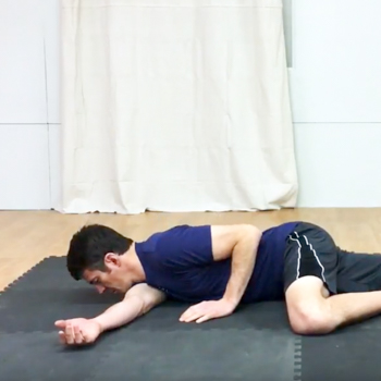 jeff-shouldermobility-2
