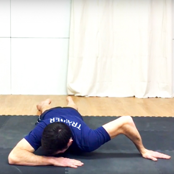jeff-shouldermobility-3