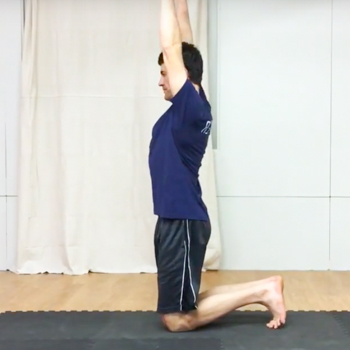 jeff-shouldermobility-4
