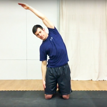 jeff-shouldermobility-5