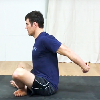 jeff-shouldermobility-6