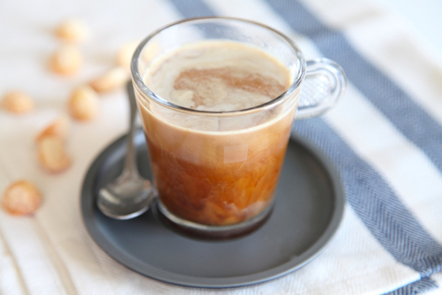7 healthy coffee ideas for every primal taste marks daily apple primal aviary malvernweather Image collections