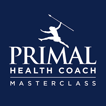 phc_masterclass_logo_navy_340