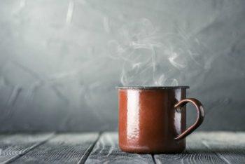 400_mug