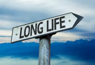 Inline_Longevity_Biomarkers_10.11.17