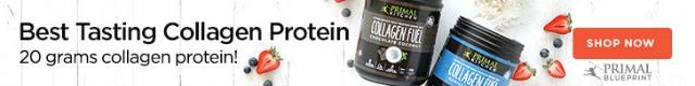 collagen_01_640x80