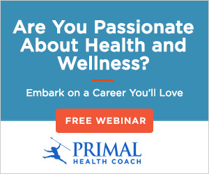 Primal blueprint 101 marks daily apple phcwebinar300x250 malvernweather Choice Image