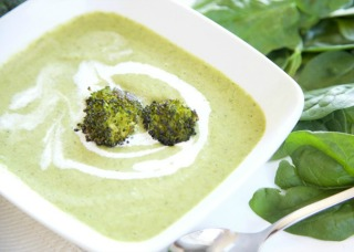Inline_Broccoli Soup 1