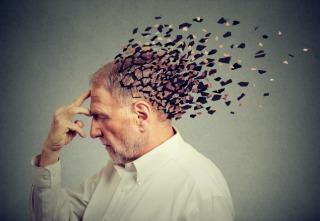 Inline_Cognitive_Health_Crisis