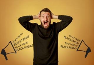 Inline_Healthier_Ways_to_Spend_Black_Friday