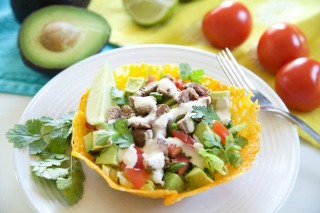 Inline_Taco Salad 1