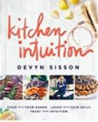 Kitchen_Intuition