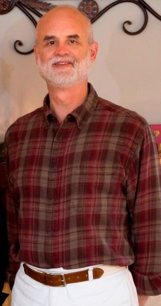 Me Nov 2016