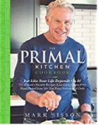 Primal_Kitchen_Cookbook