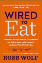 Wired_to_Eat
