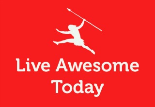 Inline_Fitness_Live-Awesome-645x445-02