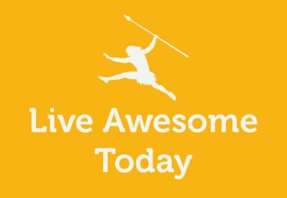 Inline_Live-Awesome-645x445-04