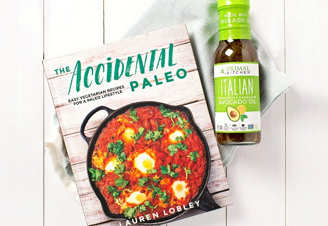 Accidental_Paleo