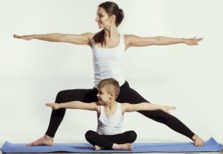 Inline_Yoga