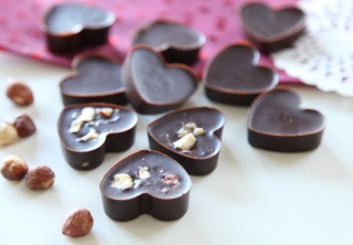 inline_Chocolate Hearts 2