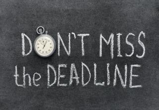 inline_deadline