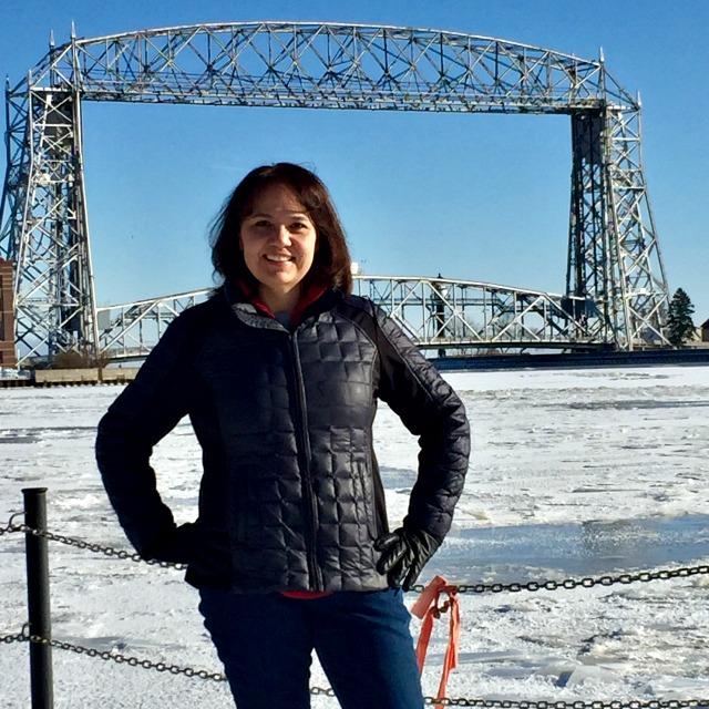 After-Lori Moerbitz-Bridge